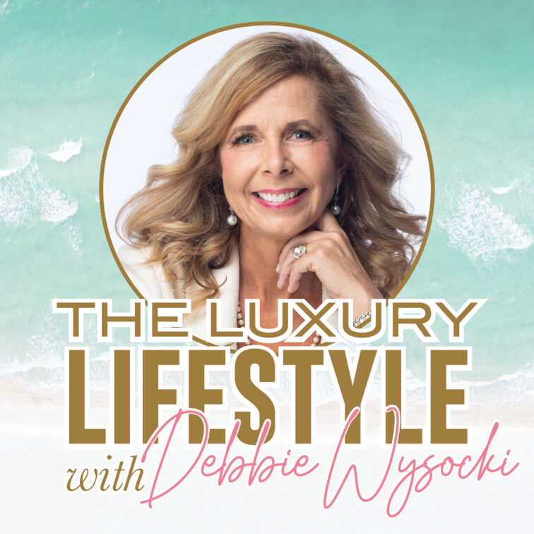 Debbie Wysocki Podcast