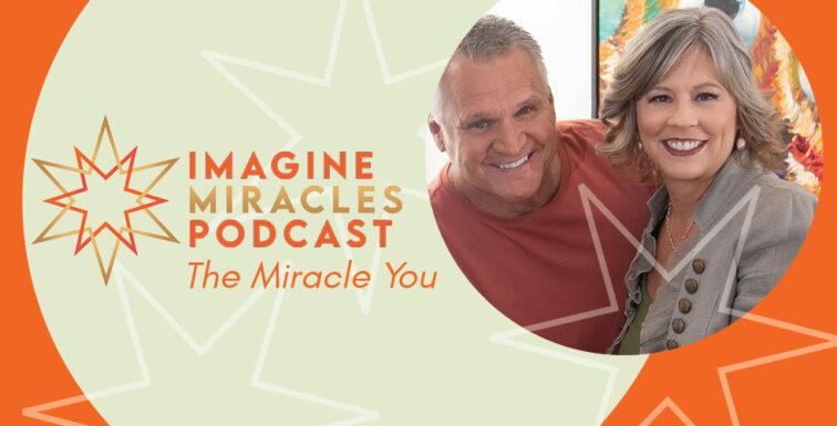 Podcast Show Cards Vince Kramer